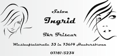 Salon Ingrid